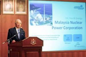 malaysia-nuclear-power