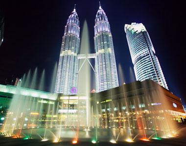 Malaysia 006p