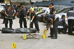 malaysia_shooting