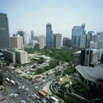 Japan, South Korea push Philippine FDI