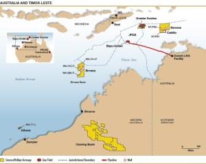 map-australia-lg