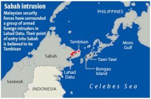 map-sabah-intruders