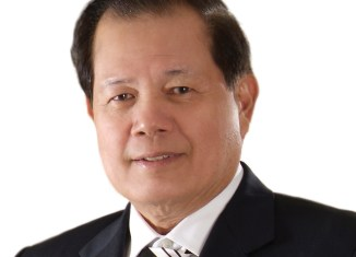 Mindanao roads: Better access to farms needed