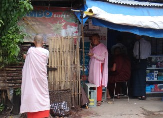Ooredoo will need to proceed cautiously in Myanmar