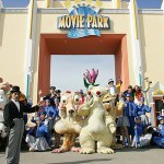 20th Century Fox to open Malaysia theme park