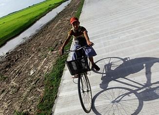 Myanmar plans more industrial zones