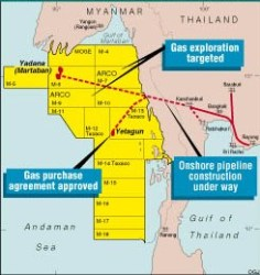 myanmar_oil_and_gas_fields