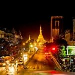 Private equity firms discover Myanmar
