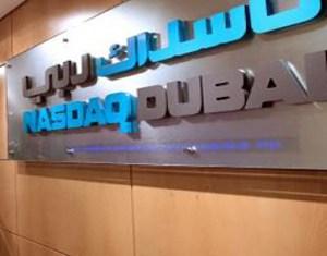 nasdaq-Dubai