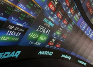 Nasdaq opens office in the Philippines