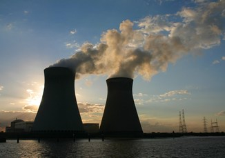 Myanmar plans to build nuclear reactors for research purposes