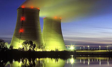 Thorium, the fuel for ASEAN's future? (video)