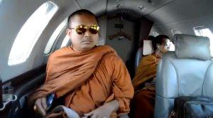 o-THAI-BUDDHIST-MONKS-PRIVATE-JET-facebook