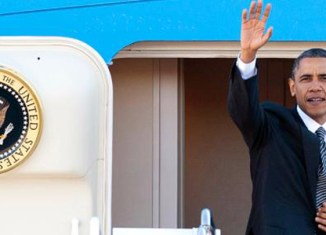 Obama wants to visit Southeast Asia again