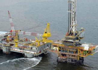 Malaysia, Brunei agree on oil cooperation