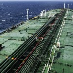 Brunei's crude oil exports slump 34% in November