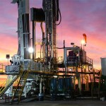 Thailand's PTT to boost oil output in Oman