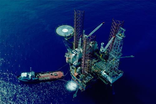 Malaysia's oil sector set to flourish