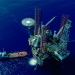 Malaysia's oil sector set to flourish