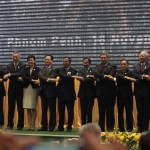 ASEAN seeks to tighten economic gaps