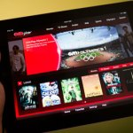 OSN to launch video streaming service in Middle East