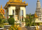 Travel: 5 things you must see in Phnom Penh
