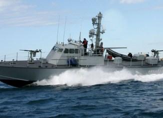 India to borrow Vietnam $100m for military equipment