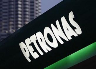 Petronas pulls out of Vietnam