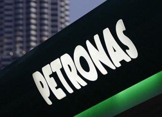 Petronas pulls out of Vietnam