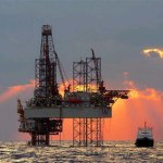Gulf oil firms eye Southeast Asia