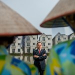 Vietnam has its first dollar billionaire