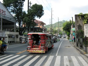 phil street