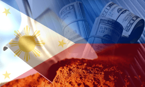 Infrastructure Investment Phils