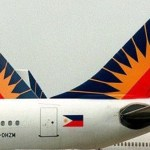 Emirates, ANA look into Philippine Airlines stake