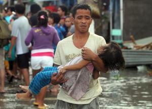 philippines-typhoon