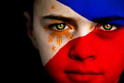 Philippine 2013 GDP forecast raised again