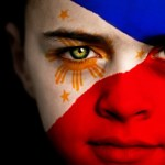 Philippine 2013 GDP forecast raised again