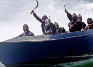 Oil tankers hijacked off Malaysia's coast