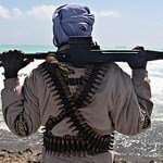 Southeast Asia a hotbed for pirates