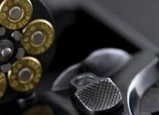Malaysia shootings surge: Sarawak businessman gunned down