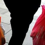 Philippines: Makati City bans plastic bags