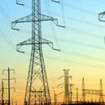 World Bank lends Myanmar $140m for power plant