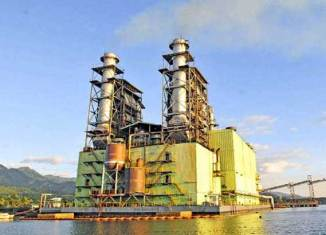 Mindanao to face higher power prices