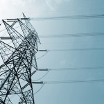 Malaysia: Power tariffs to rise by 10-20%