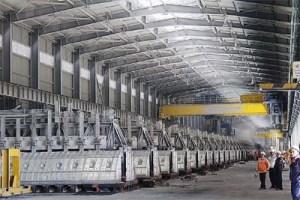 press-metal-aluminium-smelting