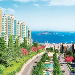 Turkey property grows popular among foreign investors