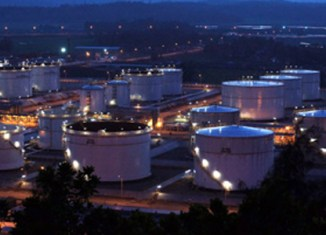 Vietnam to double refining capacity