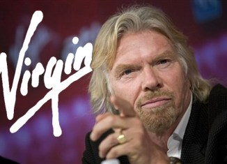 Virgin CEO Richard Branson announces boycott of Brunei-owned hotels