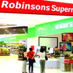 Philippines' Robinsons Retail cuts IPO value at least 20%