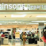 Philippines' Robinsons Retail poised for record IPO